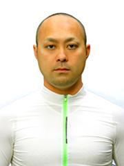 天田 裕輝