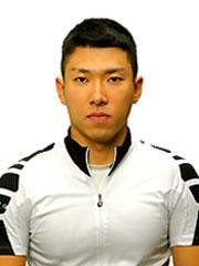 蕗澤 鴻太郎